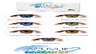 Acuvue 2 Colors Opaques contacts
