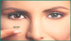 Fluorex 300 contacts