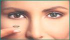 Fluorex 500 contacts