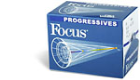 Focus Progressives  contacts